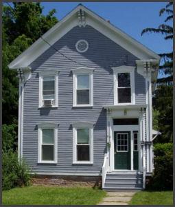 86 Main St. Potsdam, NY 13676