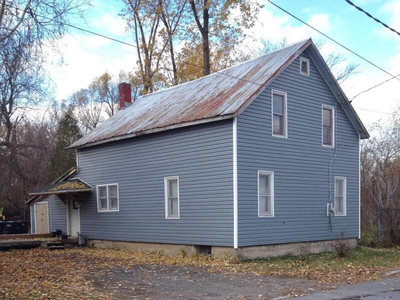 2 Maynard Street, Potsdam, NY 13676