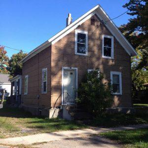 33 Walnut Street, Potsdam NY 13676
