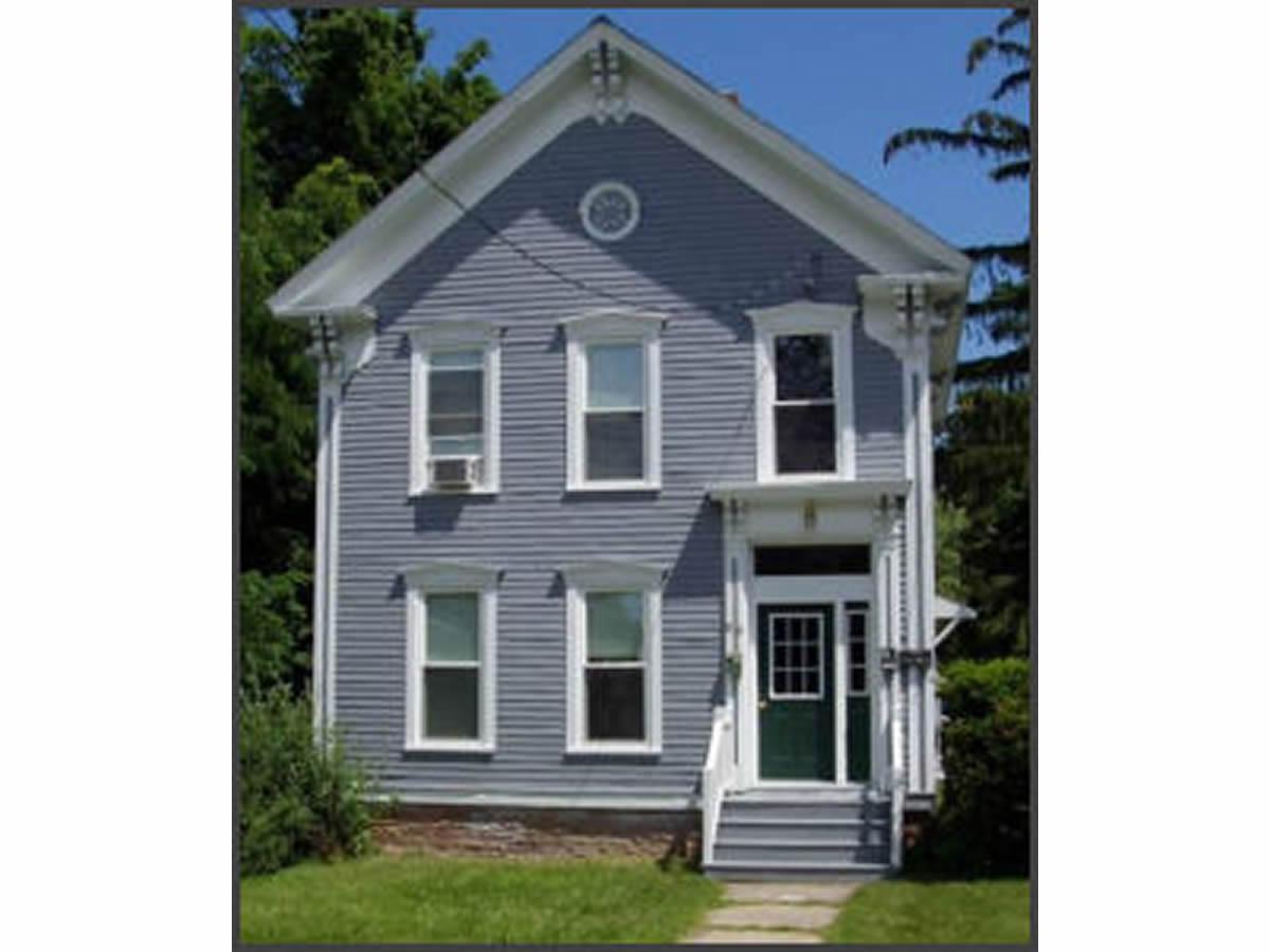 86 Main Street, Potsdam, NY 13676 – Student Rental Housing