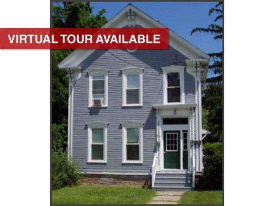 86 Main Street, Potsdam, NY 13676