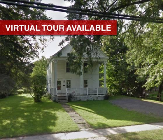 105 Market Street, Potsdam NY 13676